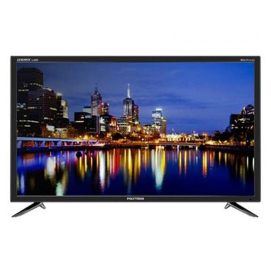 Polytron LED TV 32 inch HD Ready PLD-32D1550
