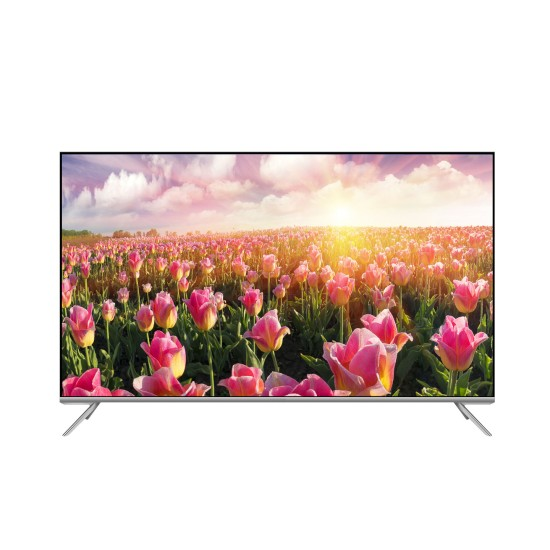 Polytron - 4K Smart Ultra HD TV PLD-75UV5901 Series