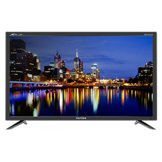 Polytron LED TV 32 inch PLD-32D7511