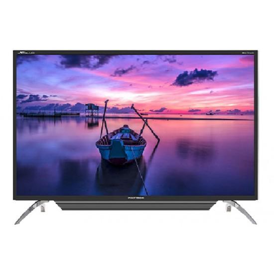 Polytron LED TV Digital FHD 40 inch PLD-40S153