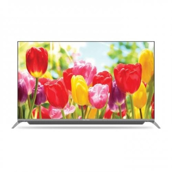 Polytron PLD-55UV6900 Smart LED TV