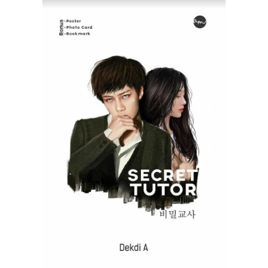 Secret Tutor