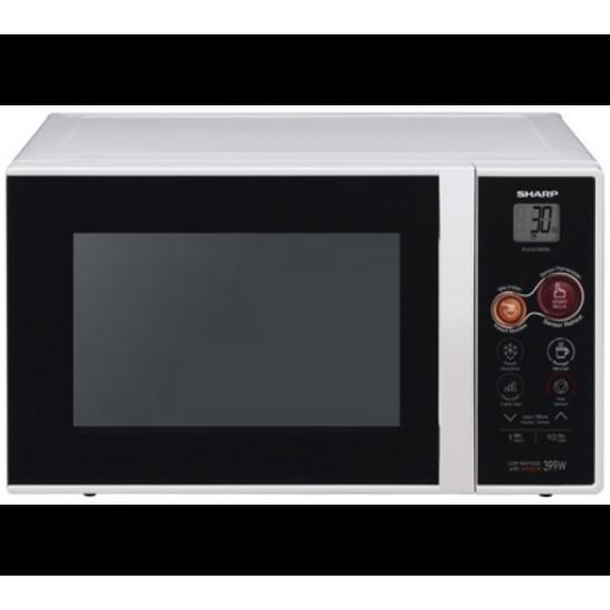 Sharp Microwave 22 Liter R-21A1(W)