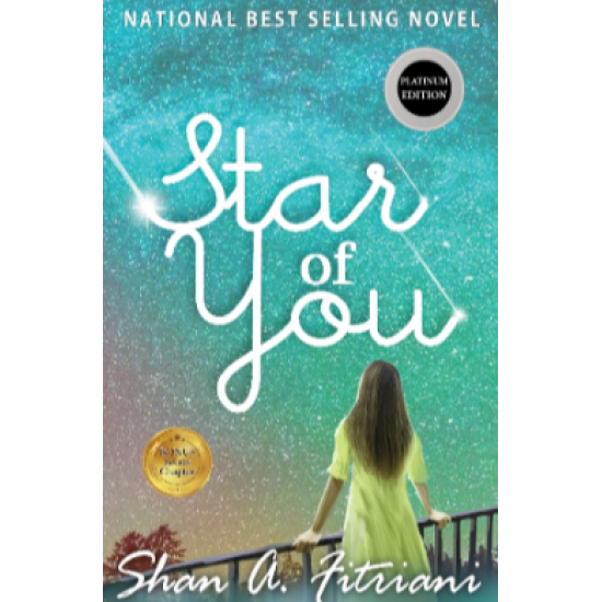 Star of You (Platinum Edition)