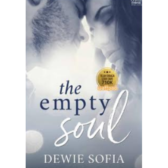 The Empty Soul