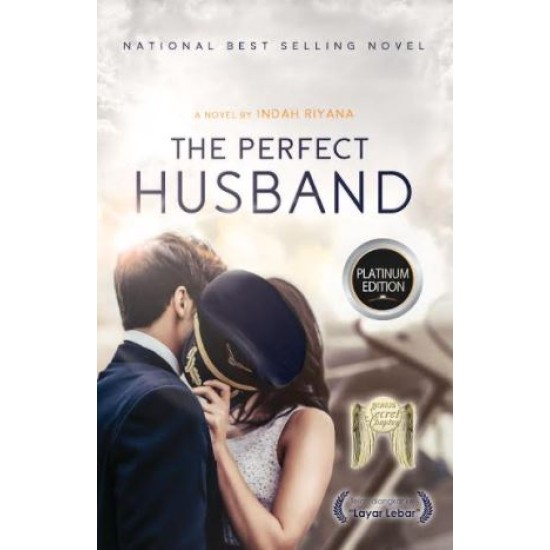 The Perfect Husband (Platinum Edition)