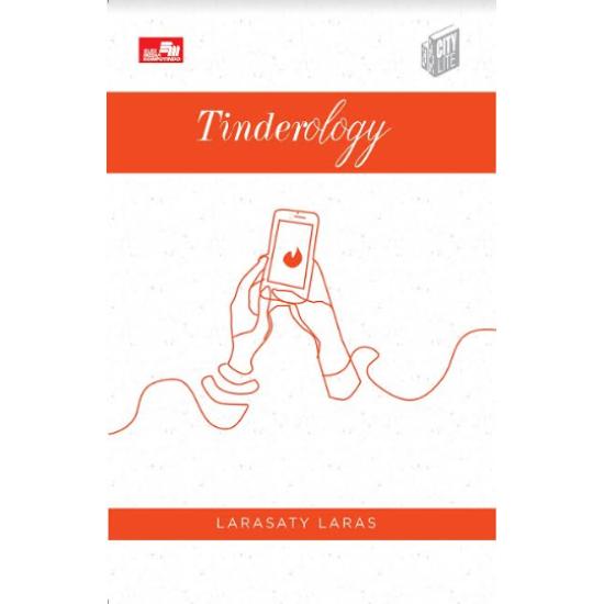Tinderology