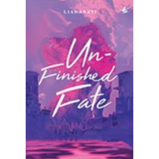 Un-finished Fate