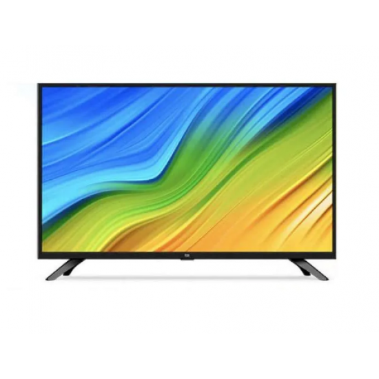 XIAOMI Android LED TV 32 Inch HD Ready Google Assistant - Mi TV 4 32