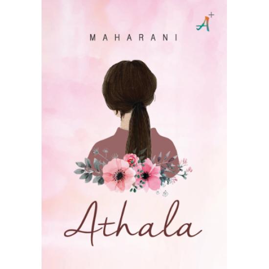 Athala