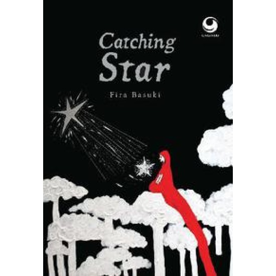 Catching Star