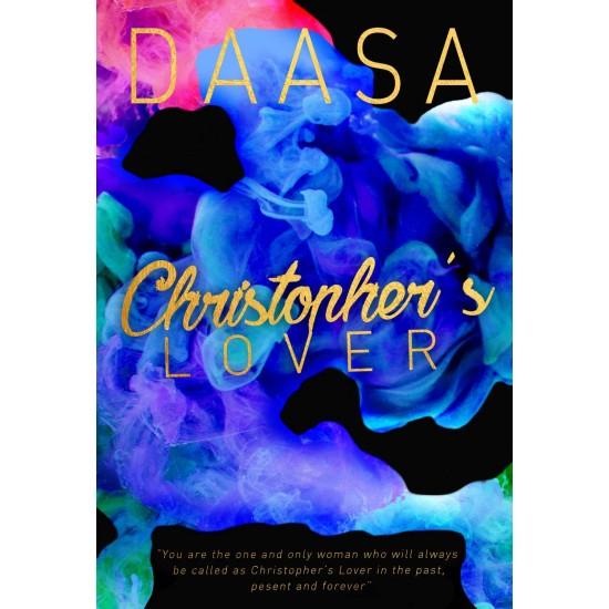 Christopher's Lover