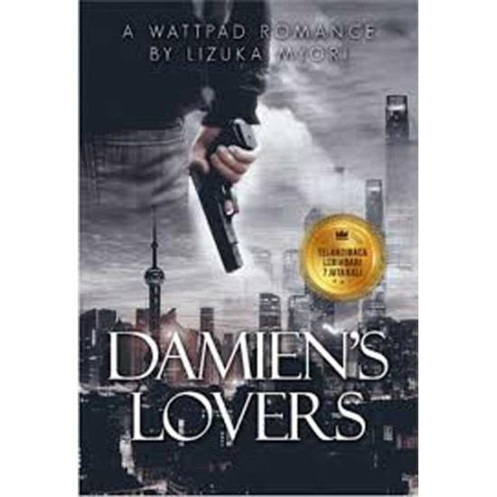 Damien's Lovers