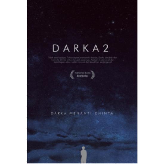 Darka 2