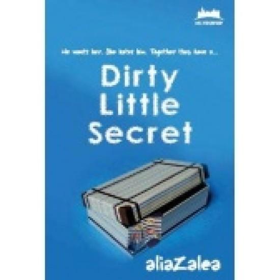 MetroPop : Dirty Little Secret
