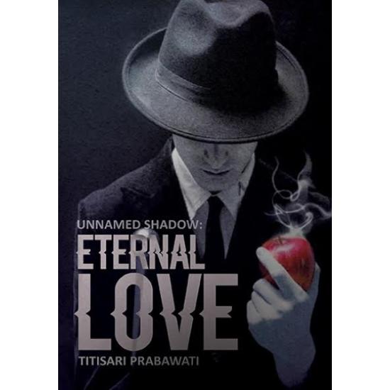 Unnamed Shadow: Eternal Love