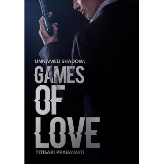 Unnamed Shadow : Games Of Love