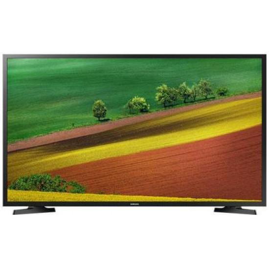 Samsung LED TV 32 inch HD UA-32N4001