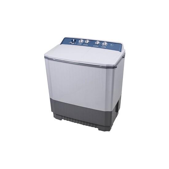 Mesin Cuci Twin Tub LG P-700N 7 kg