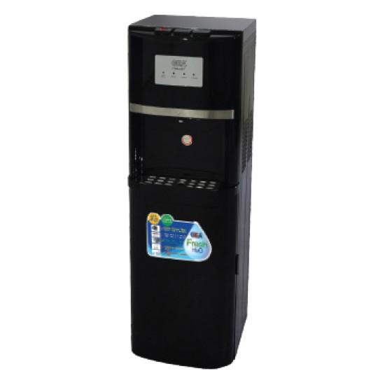 GEA Dispenser Air Minum HALLEY