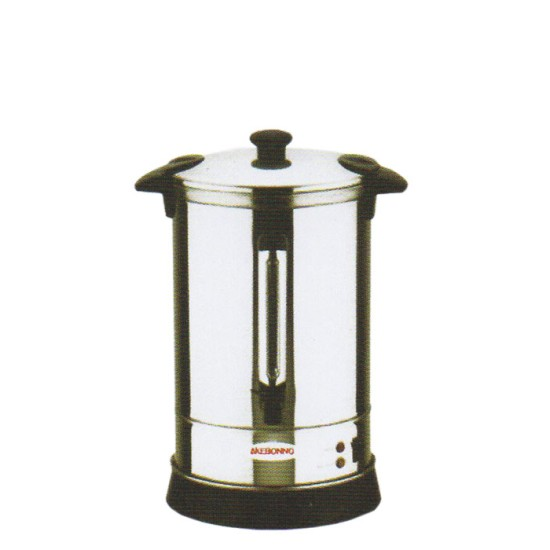 Akebonno Coffee Maker ZJ-88