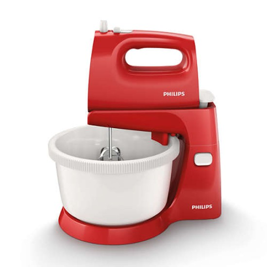 Philips Stand Mixer HR-1559