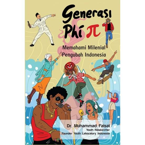 Generasi Phi