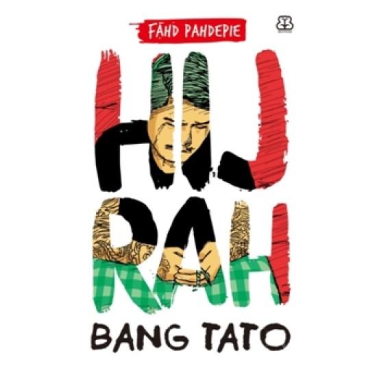 Hijrah Bang Tato