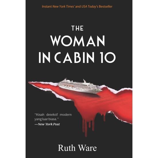The Women In Cabin 10