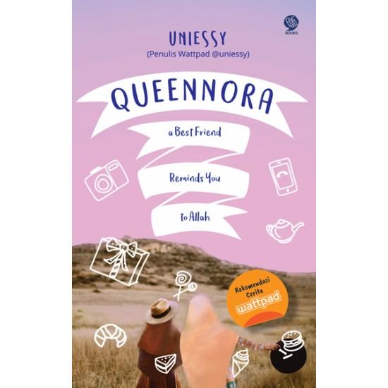 Queennora