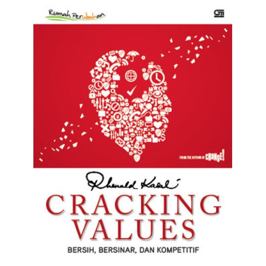 Cracking Values
