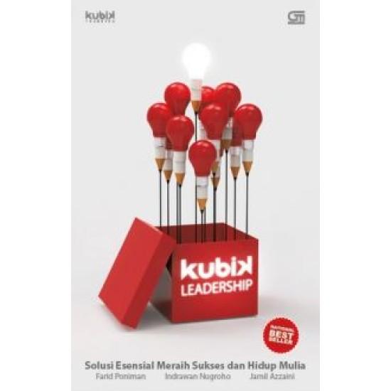 Kubik Leadership