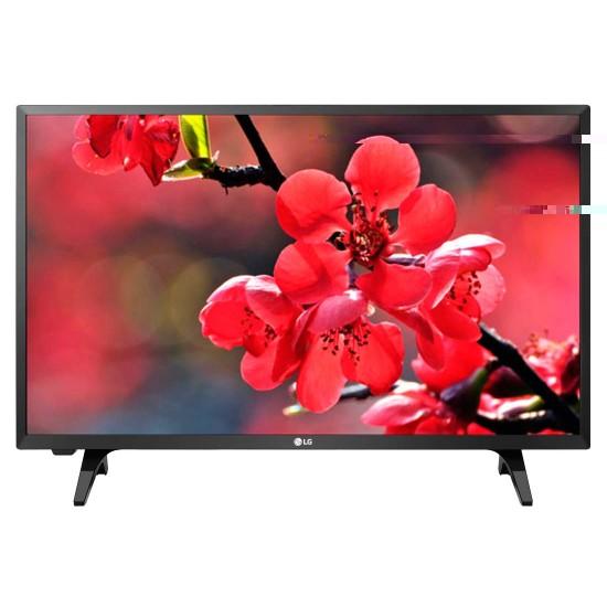 LG LED TV 24 inch HD Ready LED-24TL520