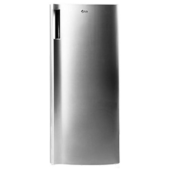 LG Kulkas 1 Pintu GN-INV201CL