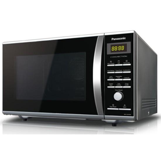 Panasonic Microwave Oven NN-CD675M 27 Liter