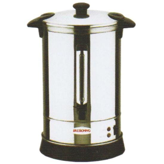 Akebonno Coffee Maker ZJ-200